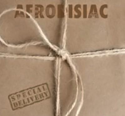 Afrodisiac-SpecialDelivery-CD-AntonApostolov-Guitar