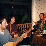 AntonApostolov-BulgarianMusicians-Ethnic2_small