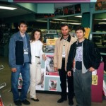 AntonApostolov-BulgarianMusicians-Valeri-Dimchev-Trio-in-Edmonton