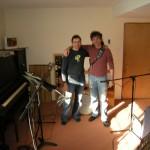 AntonApostolov-BulgarianMusicians-stoyan&elitza concert 022
