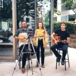 AntonApostolov-BulgarianMusicians-trio_in_Vancouver