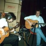 AntonApostolov-recording-FaroeIslands