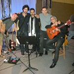 AntonApostolov-with-Iranian-pop-star-Maziar-Falahi-TorntoConventionCenter-06