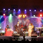 AntonApostolov-withCanadianNationalIndianOrchestra-Center-of-Excellence-Trinidad-2010