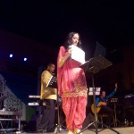 AntonApostolov-withCanadianNationalIndianOrchestra-Ramesh-Jonita&Anton-on-stage