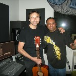 AntonApostolov-withCanadianNationalIndianOrchestra-recording-for-Trinidad-002