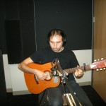 AntonApostolov-withCanadianNationalIndianOrchestra-recording-for-Trinidad-003