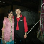 AntonApostolov-withCanadianNationalIndianOrchestra-with-Jonita-Gandhi-in-Trinidad-2012