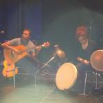 Anton&Naghmeh