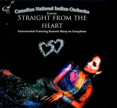 CanadianNationalIndianOrchestra-AntonApostolov-Guitar_412x372