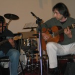 guitar-classes-AntonApostolov-167_6741