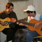 guitar-classes-AntonApostolov-anton&raoul