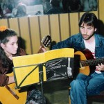 guitar-classes-AntonApostolov-anton&student-performing
