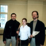 guitar-classes-AntonApostolov-stu1
