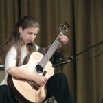 guitar-classes-AntonApostolov-stu8