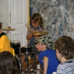 guitar-classes-AntonApostolov-workshop-jam