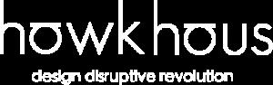 hh_logo_white