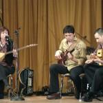 AntonApostolov-BulgarianMusicians-Irina_Vichren
