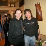 AntonApostolov-BulgarianMusicians-StoyanYankulov