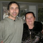 AntonApostolov-BulgarianMusicians-ValyaBalkanska
