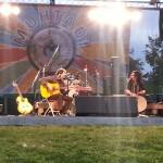 AntonApostolov-green sky-muhtadi-drumming-festival