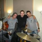 AntonApostolov-with-Iranian-pop-star-Maziar-Falahi-TorntoConventionCenter-02