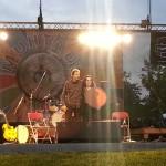 AntonApostolov-with-Naghmeh-at-Muhtadi-Drumming-Festival