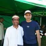 AntonApostolov-with-the-great-Trichy-Sankaran-India