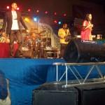 AntonApostolov-withCanadianNationalIndianOrchestra-in-Trinidad