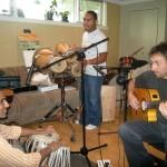 BalcaniaOrchestra-Rehearsal-with-Ganesh-and-Alberto-002