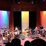 Balkania Orchestra