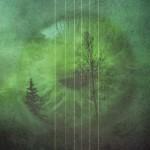 GreenSkyProject-inside-panels-final-0904-cmyk
