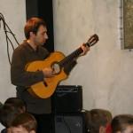 guitar-classes-AntonApostolov-anton-workshop-with-kids