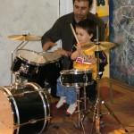 guitar-classes-AntonApostolov-father&son