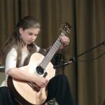 guitar-classes-AntonApostolov-stu8