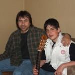 guitar-classes-AntonApostolov-students_lessons_08_sm