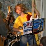 guitar-classes-AntonApostolov-workshop-lesson